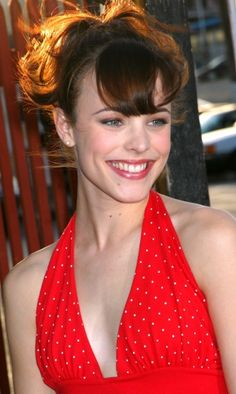 Top 10 Countries With The World's Most Beautiful Women (Pictures included) Hollywood Actor, Hollywood Actresses, Rachel Mcadams Hot, Amazing Amy, Amazing Pics, Jennifer Aniston Style, Felicity Jones, Canadian Actresses, Actrices Hollywood