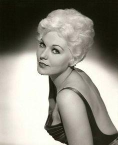 Kim Novak, 1956
