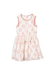 ef74581a2 18 Best Little girl clothes images