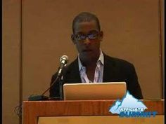 Link Building for SEO   Wil Reynolds explains how to capture links and the value of content to earn deep links while at the Affiliate Summit.(2007)