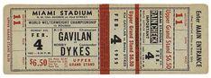 tags: #vintage, #typography, #design