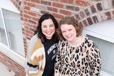 Introducing the New Mom Podcast – Murky Motherhood