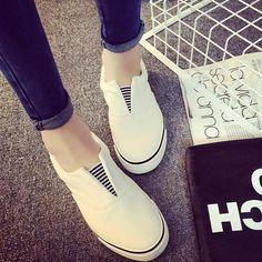 Encontrar Más Moda Mujer Sneakers Información acerca de 2015 verano de la boca…