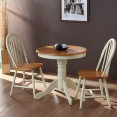 two small kitchen table sets furniture room design rh nd nskodd sb sttobw aloeveraforever store