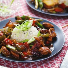 Are you brave enough to take on our spicy Firecracker Chicken? # cha ca thang long recipe Firecracker Chicken Chilli Chicken Recipe, Spicy Chicken Recipes, Chilli Recipes, Chicken Recipes Video, Indian Food Recipes, Asian Recipes, Vegetarian Recipes, Healthy Recipes, Chicken Bulgogi Recipe