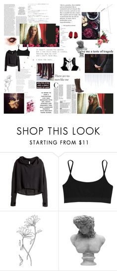 """""""could you take care of a broken soul? 