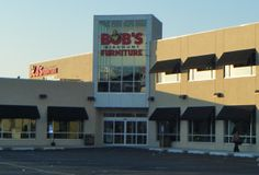 Bobu0027s Discount Furniture In Brooklyn, ...