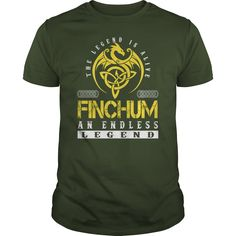 FINCHUM An Endless Legend Name Shirts #gift #ideas #Popular #Everything #Videos #Shop #Animals #pets #Architecture #Art #Cars #motorcycles #Celebrities #DIY #crafts #Design #Education #Entertainment #Food #drink #Gardening #Geek #Hair #beauty #Health #fitness #History #Holidays #events #Home decor #Humor #Illustrations #posters #Kids #parenting #Men #Outdoors #Photography #Products #Quotes #Science #nature #Sports #Tattoos #Technology #Travel #Weddings #Women
