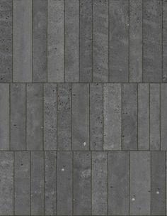 Stone Tile Texture, Paving Texture, Floor Texture, Tiles Texture, Stone Tiles, Wall Texture Types, Wall Textures, Architectural Materials, Garden Floor