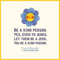 19 Kindness Quotes for kids and adults to inspire a better world. Read these loving quotes and you'll want to make a difference by doing acts of kindness. Quotes For Kids, Great Quotes, Quotes To Live By, Be Kind Quotes, Awesome Quotes, Kindness Matters, Kindness Quotes, Kindness Rocks, Kindness Ideas