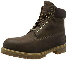 Timberland Heritage 6 Inch Premium Boot - Men's Medium Br... https://www.amazon.com/dp/B004S71IIY/ref=cm_sw_r_pi_dp_U_x_RgTHAbNEQ8PQ3