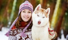 5 Ways to Give Back to Pets This Holiday Season | The Wet Nose Press