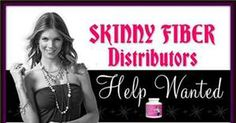 If you are ready to help people get a new look and lease on life, join my team.  I need 2 more customers and 3 distributors this week.  I really want you on my team.  Go here to sign up:  http://kyslims.OneBigPowerline.com/?SOURCE=OBP  Thank you.