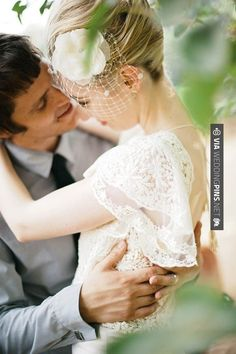 Amazing - South African Bride by Christine Meintjes | CHECK OUT MORE GREAT VINTAGE WEDDING IDEAS AT WEDDINGPINS.NET | #weddings #vintagewedding #weddingvintage #oldweddingphotos #events #forweddings #iloveweddings #romance #vintage #planners #old #ceremonyphotos #weddingphotos #weddingpictures