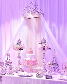 Rapid Products For Great Quinceanera Party Decorations - Joy Sweet 16 Party Decorations, Sweet 16 Themes, Quince Decorations, Cake Table Decorations, Wedding Decorations, Quinceanera Planning, Quinceanera Decorations, Quinceanera Party, Quinceanera Dresses