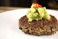 getmyabsback.com healthy foods = healthy craps vintage