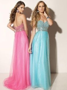 2013 Style A-line Sweetheart  Rhinestone Sleeveless Floor-length Tulle  Prom Dress _ Evening Dress. br_Product Name2013 Style A-line Sweetheart  Rhinestone Sleeveless Floor-length Tulle  Prom Dress _ Evening Dressbr_br_Weight2kgbr_br_ Start From1 Unitbr_br_ br_br_SilhouetteA-linebr_br_NecklineSwee.. . See More A-line at http://www.ourgreatshop.com/A-line-C938.aspx