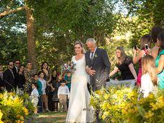 Casamento real | Camile e Marcell - Portal iCasei Casamentos