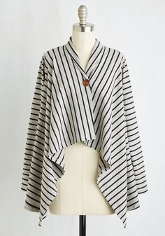 THML Clothing Sequel to the Occasion Cardigan