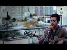 Gepe en la terraza - Por la ventana - YouTube