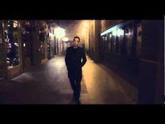 Ivan Zak - Tko mi te krade OFFICIAL MUSIC VIDEO - http://filmovi.ritmovi.com/ivan-zak-tko-mi-te-krade-official-music-video/