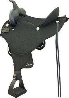 torsion treeless saddle. abetta stealth trail saddle 20557w - scruggsfarm.com torsion treeless