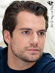 Henry Cavill at The Man From U. Press Conference at Claridge's Hotel on July 2015 in London; Henry Cavill Eyes, Henry Williams, Love Henry, Brown Eyed Girls, Portraits, 50 Shades Of Grey, Male Beauty, To My Future Husband, Gorgeous Men