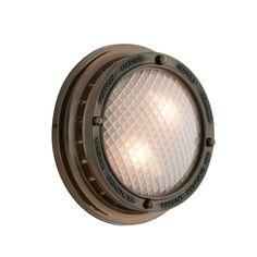 Troy Lighting Norfolk 2-light Medium Wall Sconce