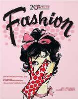 TLBCN - 20th Century Fashion