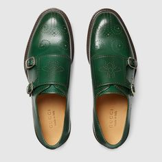 Discover recipes, home ideas, style inspiration and other ideas to try. Cute Shoes, Me Too Shoes, Brogues, Loafers, Dolce & Gabbana, Only Shoes, Sneaker Boots, Dream Shoes, Men S Shoes