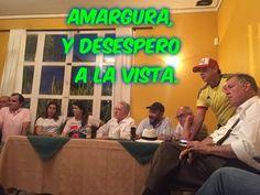 PRESIDENTE SANTOS RECIBE GALARDÓN DE LA PAZ ; ALVARO URIBE REBUZNA Y SE ...