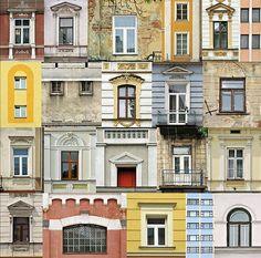 Siedlce, Poland…