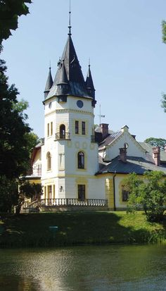 Podkarpackie, Poland