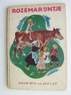 Google Afbeeldingen resultaat voor http://img0036.popscreencdn.com/137826497_antiquariaat-marian---kinderboeken--stripboeken---.jpg