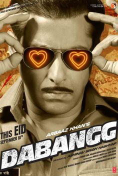 Directed by Abhinav Kashyap. With Salman Khan, Sonakshi Sinha, Sonu Sood, Arbaaz Khan. A corrupt police officer faces challenges from his family, gangsters and politicians. Hindi Bollywood Movies, Bollywood Posters, Arbaaz Khan, Salman Khan, Joker Full Movie, Telugu Movies Online, Mother India, Indian Movies, New Fashion Trends