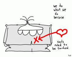Love me some GapingVoid.