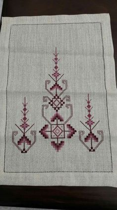 Centr [] #<br/> # #Cross #Stitch,<br/> # #Hardanger<br/>