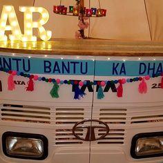 Parties, Boutique, Vehicles, Fiestas, Car, Party, Boutiques, Holidays, Vehicle