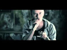"""Normandie - """"Violence"""" Official Music Video - YouTube Future Music, Music Videos, Youtube, Normandie"""