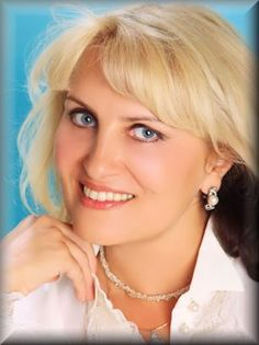 Women Net Http Belarus Russian 22