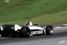 Piquet_1980_Austria_01_BC.jpg