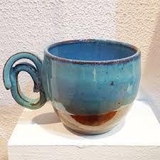 Resultado de imagem para ceramica instagram