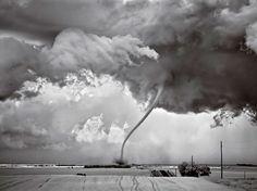 O melhor da National Geographic de 2012 em fotos | iG Colunistas – O Buteco da Net