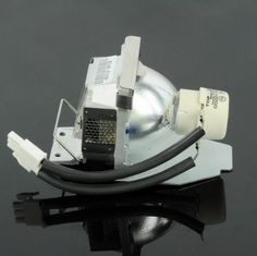 PJD-5111 Viewsonic Projector Lamp Replacement Projector Lamp Assembly with Genuine Original Philips UHP Bulb Inside.