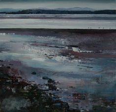 C-Art — Cumbria Artist Open Studios, Frances Winder