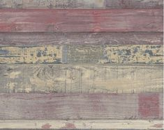 Items similar to Rustic Weathered Old Wood Plank Wallpaper - Primitive Farmhouse Cottage, Distressed Barnwood Boards, Beach House - Sample - on Etsy Wood Plank Wallpaper, Navy Wallpaper, Brick Wallpaper Roll, Embossed Wallpaper, Wallpaper Panels, Geometric Wallpaper, Wallpaper Samples, Rustic Wallpaper, Wallpaper Decor