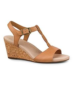 UGG Australia Womens Arika TStrap Sandals #Dillards