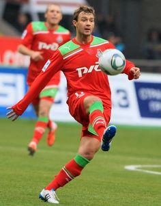 Dmitri+Sychev+FC+Lokomotiv+Moscow+v+FC+Rostov+mEhjsWAraJOl.jpg (465×594)