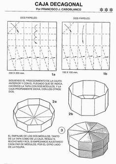 http://www.origami-resource-center.com/images/caboblanco-caja-decagonal.jpg