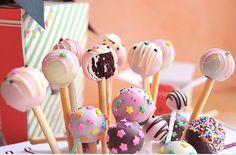 popcakes!